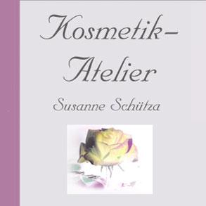 Kosmetik-Atelier Schütza
