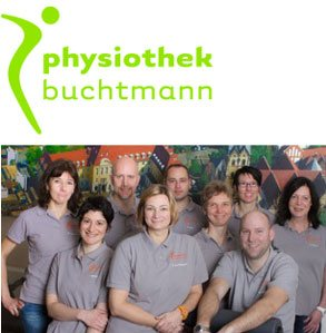 Physiothek