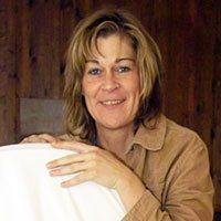 Susanne Rundel
