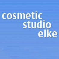 Cosmetic Studio Elke
