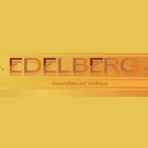 Edelberg Massagen