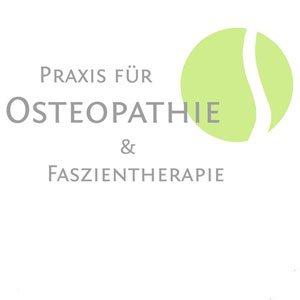 Bornemann Osteopathie