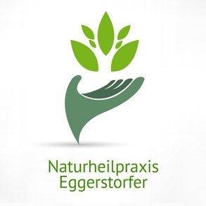 Naturheilpraxis Eggestorfer