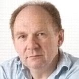 Hartmut Göddel