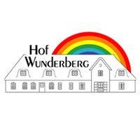 Hof Wunderberg