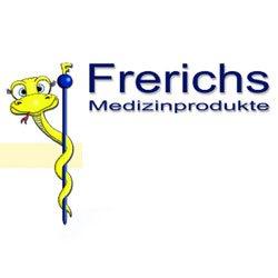 Frerichs Medizin