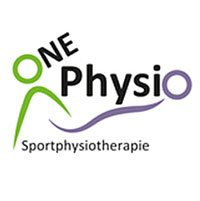 One Physio
