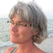 Petra Nydegger