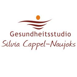 Silvia Cappel Naujoks