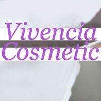 Vivencia Cosmetic