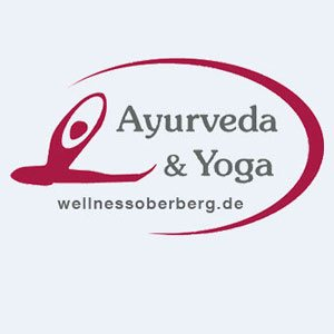 Wellness Oberberg