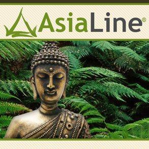Asia Line